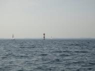 Bild_014-2012
