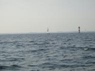Bild_015-2012