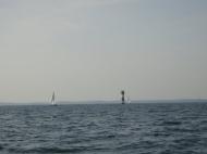 Bild_016-2012