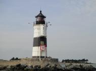 Bild_017-2012