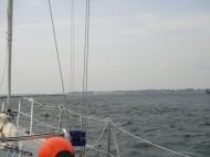Bild_019-2012