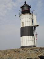 Bild_020-2012