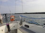 Bild_027-2012