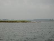 Bild_031-2012