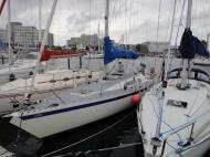 Bild_032-2012