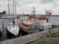 Bild_036-2012